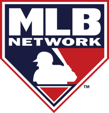 Chris Rose: Host, MLB Network's Intentional Talk""