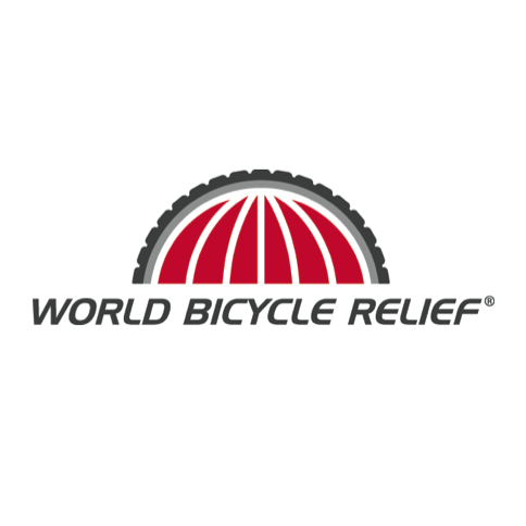 Dave Neiswander: CEO, World Bicycle Relief