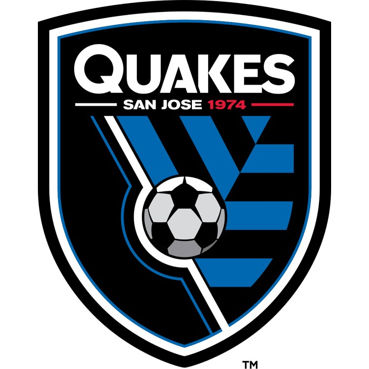 Tom Fox: President, San Jose Earthquakes