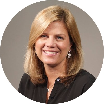 Jenny Rooney: Forbes, Editor of the CMO Network; Cradle of Marketers Creator