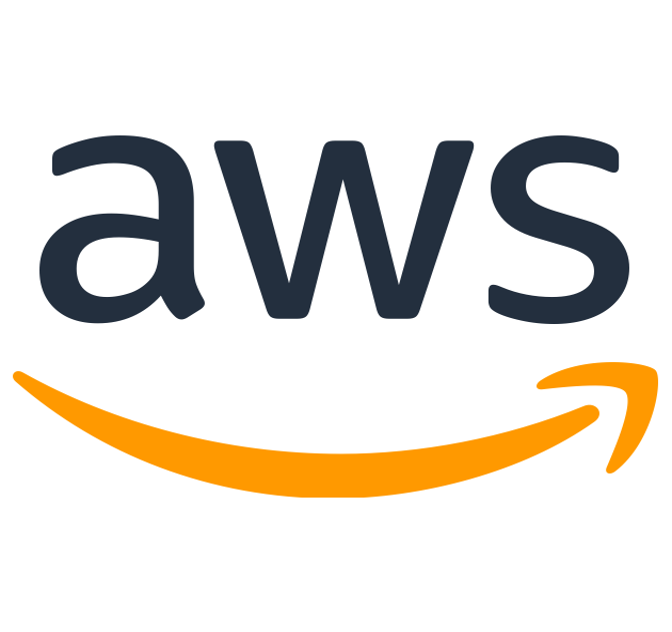 Jeff Brunka: Global Alliance Lead, Amazon Web Services