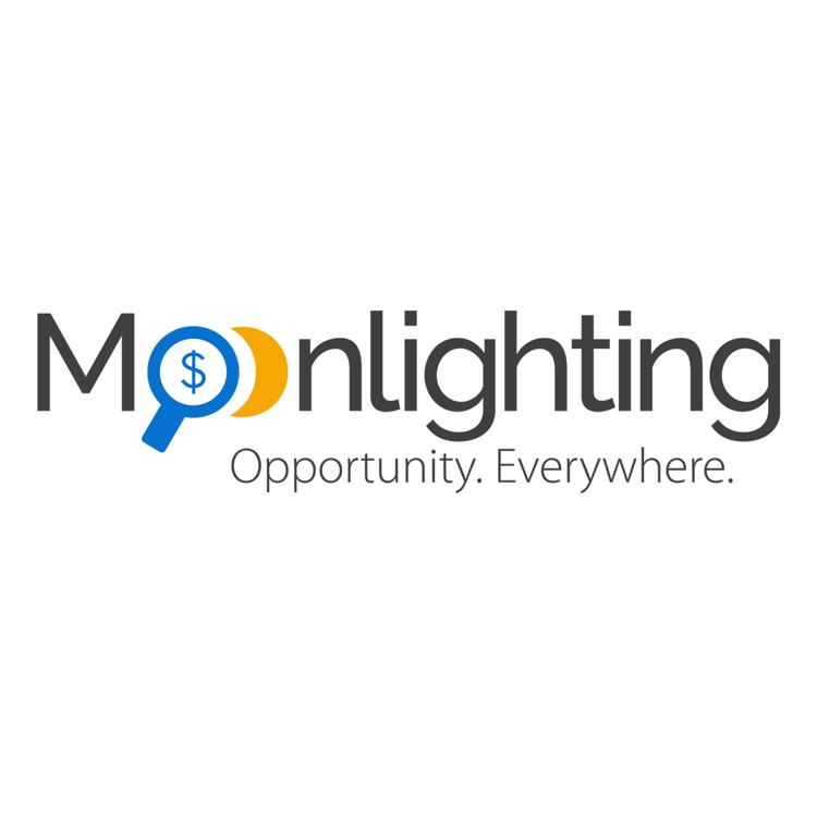 Jeff Tennery: Founder & CEO, Moonlighting