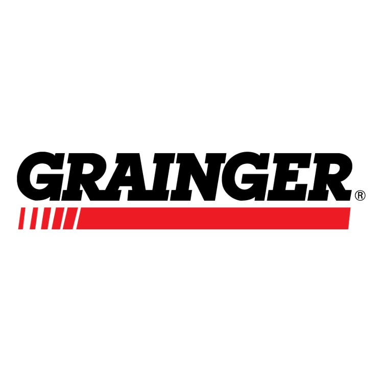 Jim Ryan: Former President & CEO, Grainger