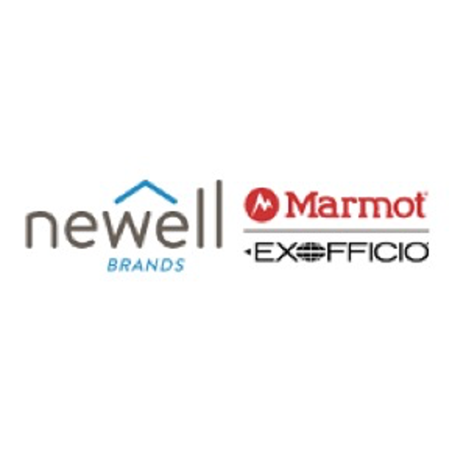 Joe Flannery: SVP Tech Apparel, Newell Brands