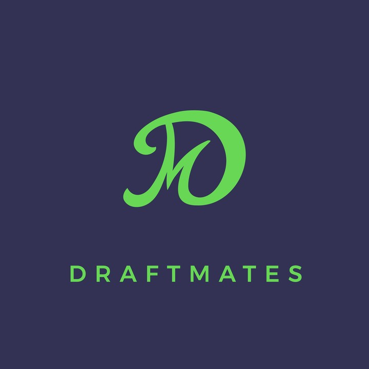 Matt Golis: Founder and CEO, DraftMates