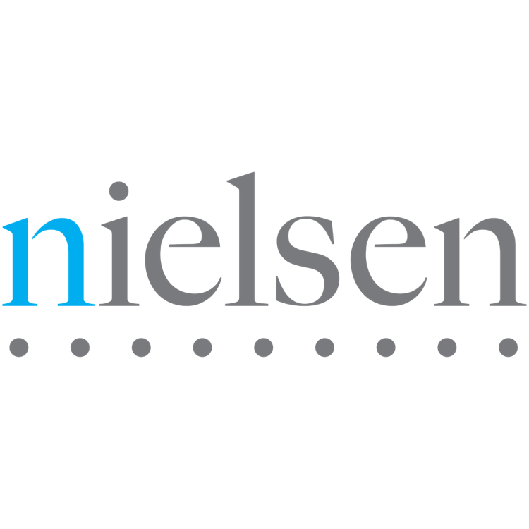 Mitch Barns: CEO, Nielsen