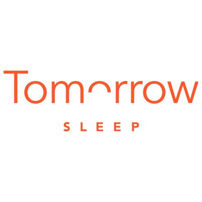 Bryan Murphy: Founder & President, Tomorrow Sleep
