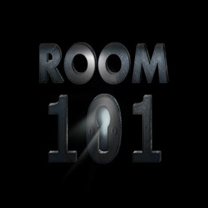 ROOM 101 - The Codfather Alternative Jukebox 30.05.2020 (Listeners Choice)