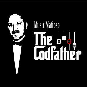 #6 The Codfather's Alternative Jukebox 21.12.18
