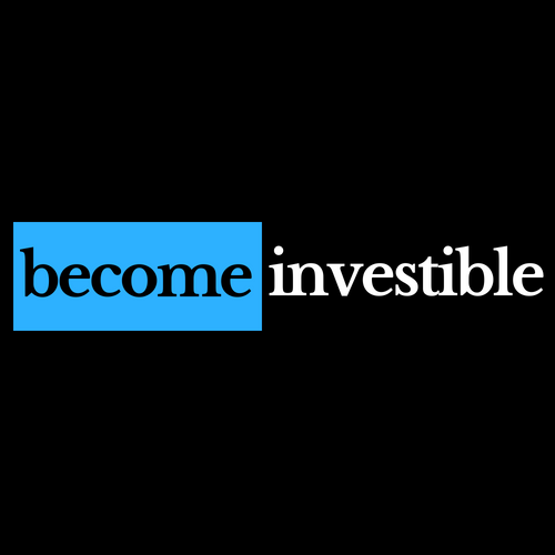 Are You Ready for the Recession feat. Gerard Edwards and Maria Daniel - Become Investible RoundTable Series