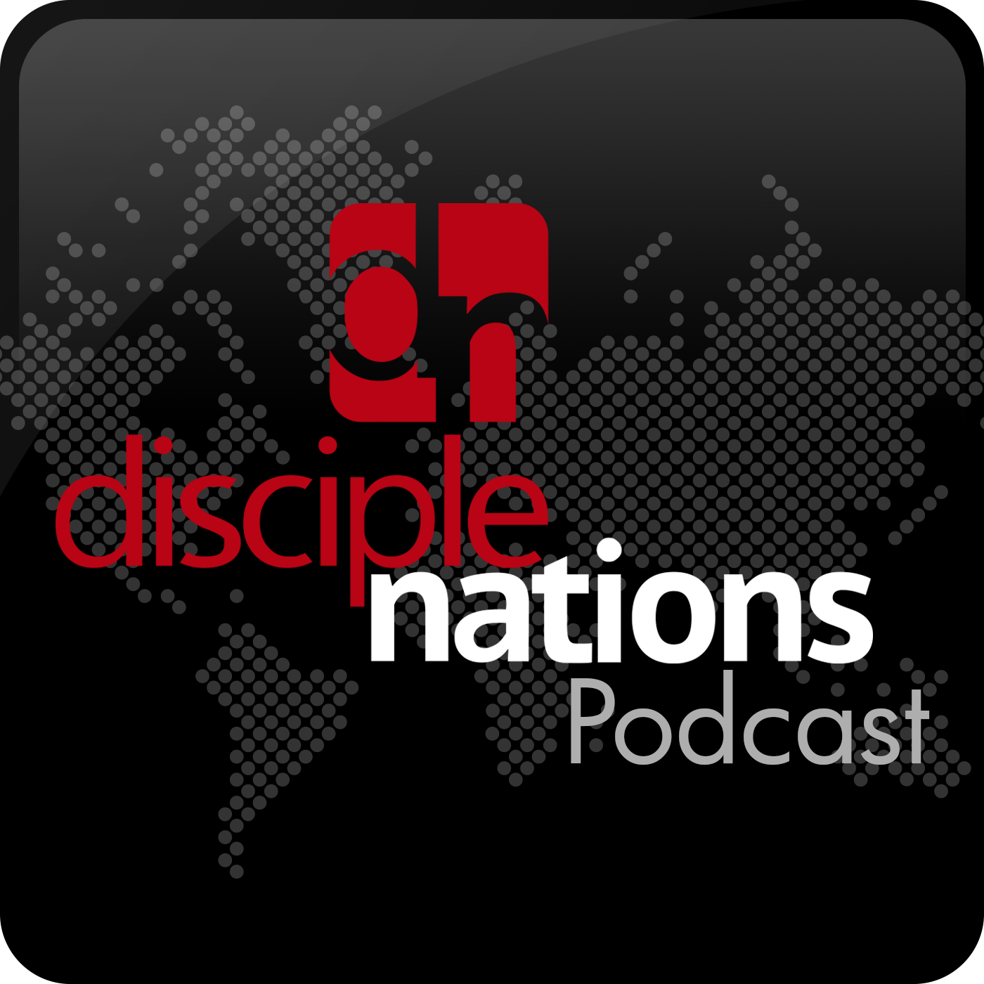 Episode 06 | Equipping Ministry