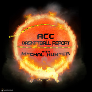ACCBR #49: The ACC Preview Episode