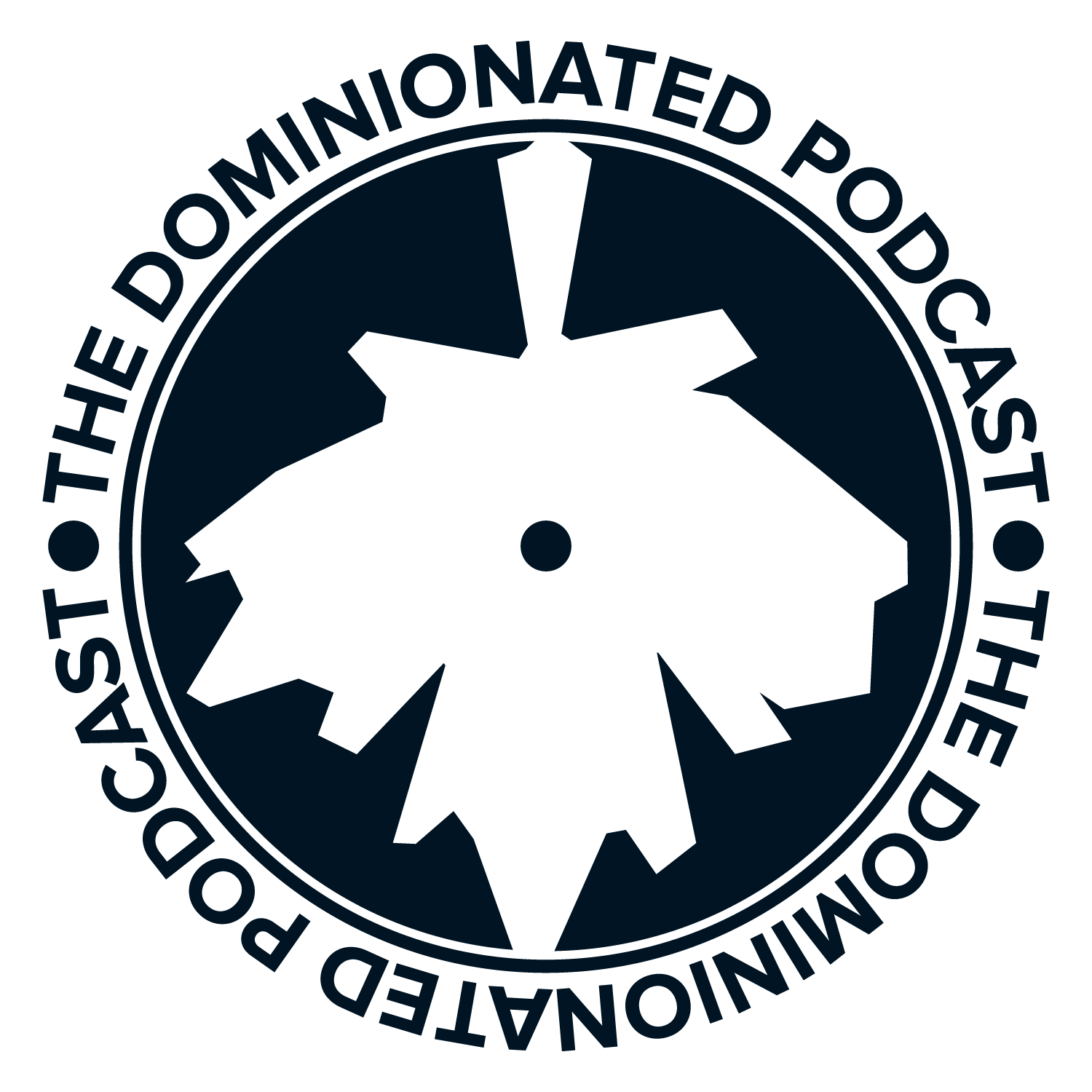 The Big Shiny Dominionated Podcast