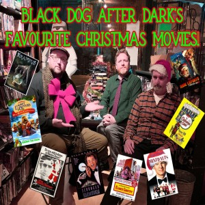 BDAD ep.36 OUR TOP HOLIDAY MOVIES!