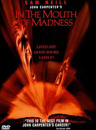 BDAD ep.19 IN THE MOUTH OF MADNESS (1994)