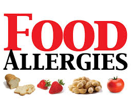 Is it a Food Allergy or a Food Intolerence?