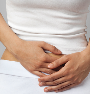 What you need to know about gut health