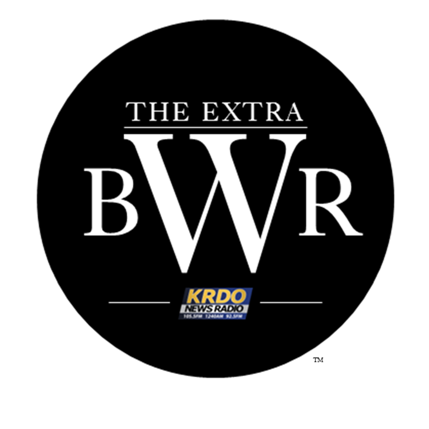 The Extra:  Business Week in Review - March 30, 2018