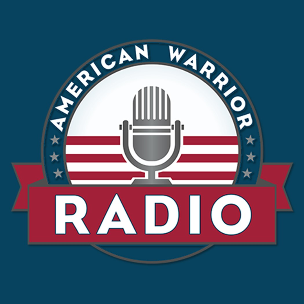 American Warrior Radio with Ben Buehler-Garcia - Jeff Bosley - June 16, 2019