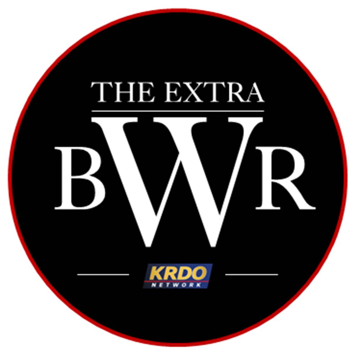 Business Week in Review with Jeff Beauprez - August 31, 2018