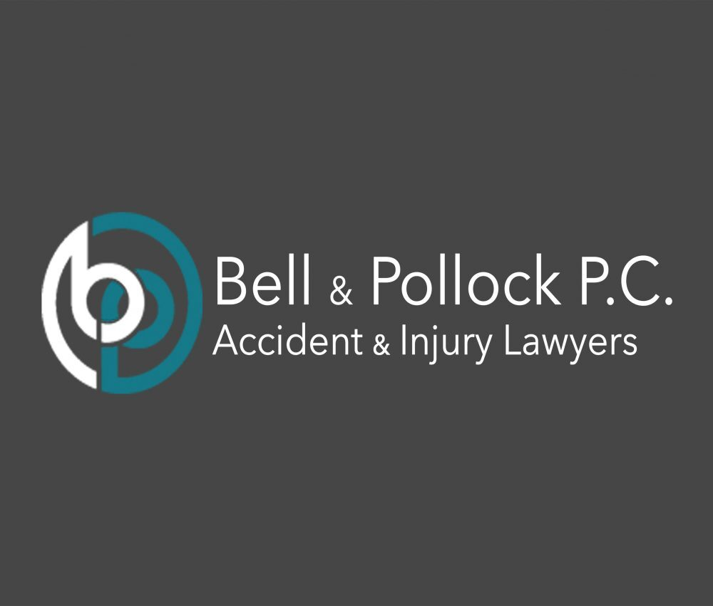 The Bell & Pollock Sunday Injury Podcast - June 16, 2019