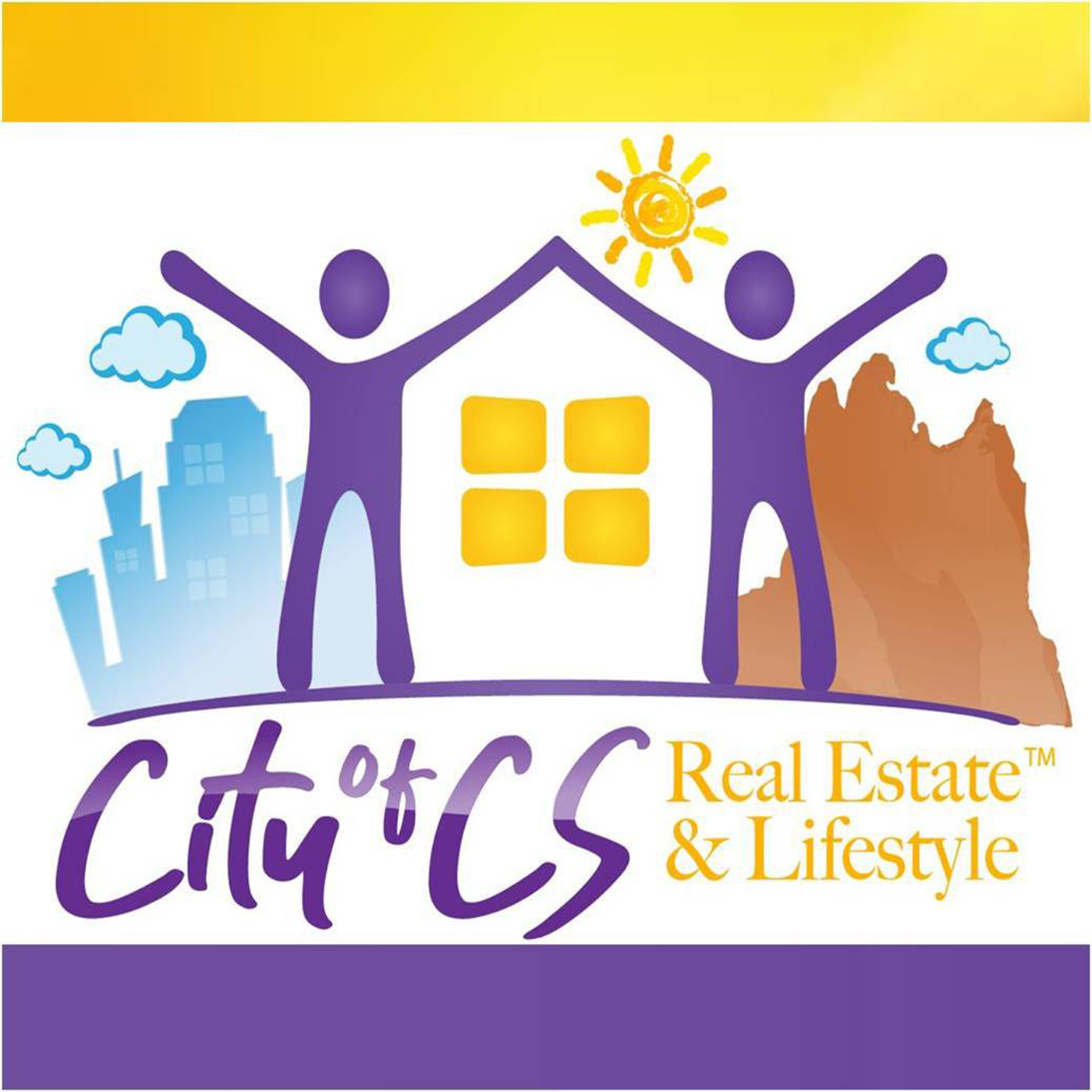 The City of C.S. Real Estate and Lifestyles Show with Deborah Elliot Schultz - February 23, 2019