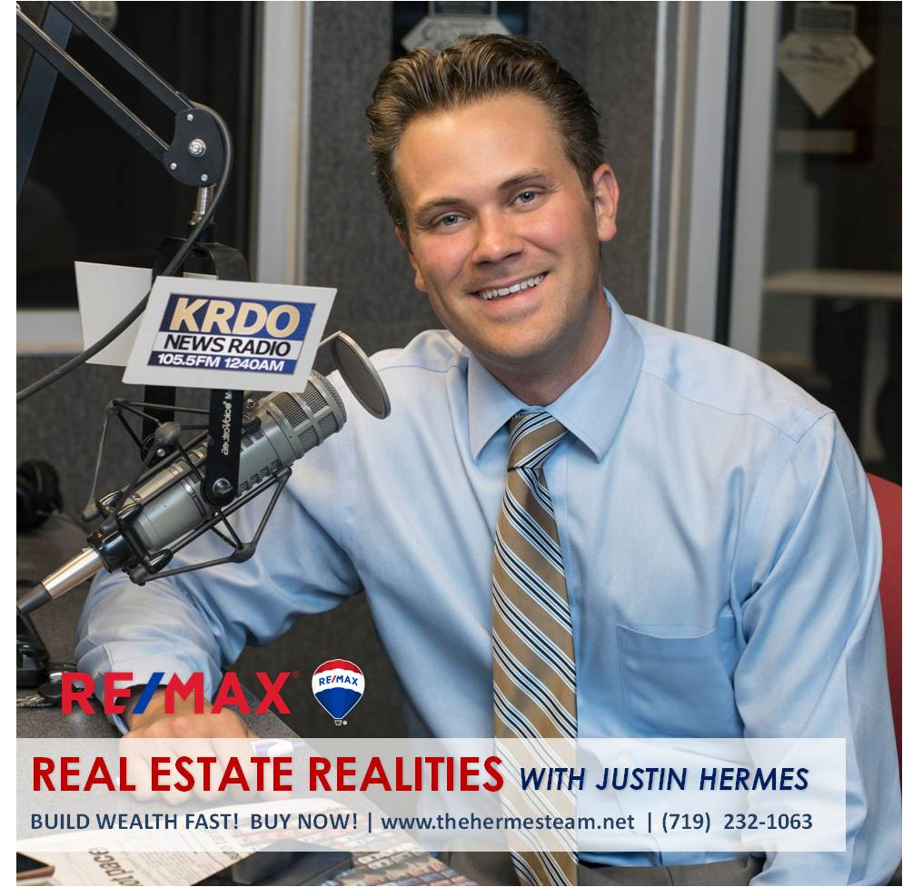 Real Estate with Realities - February 2, 2019