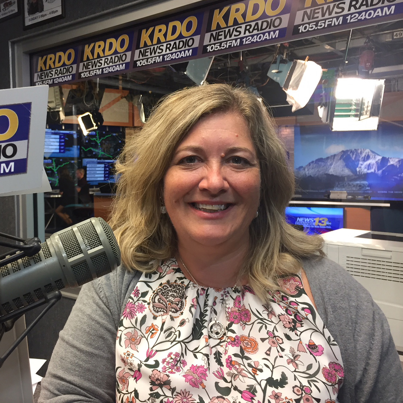 KRDO's Morning News - September 26, 2018