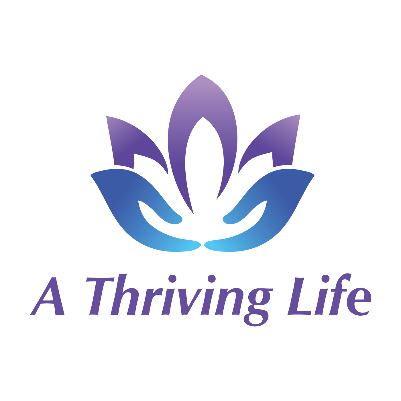 A Thriving Life for Caregivers - June 14, 2019