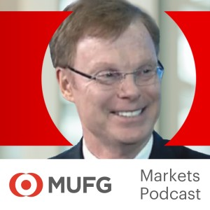 The February Jobs Report – An initial step before a very big upswing in jobs growth?: The MUFG Global Markets Podcast