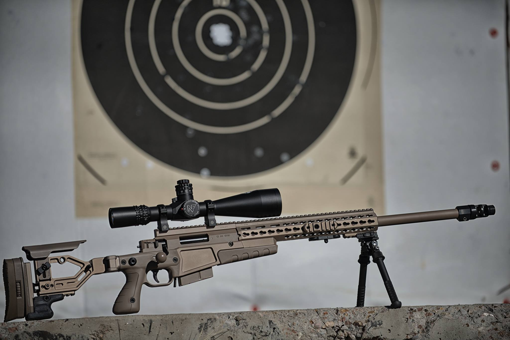 The Everyday Sniper Episode 151 Heading to Gunsite, Answering App Questions