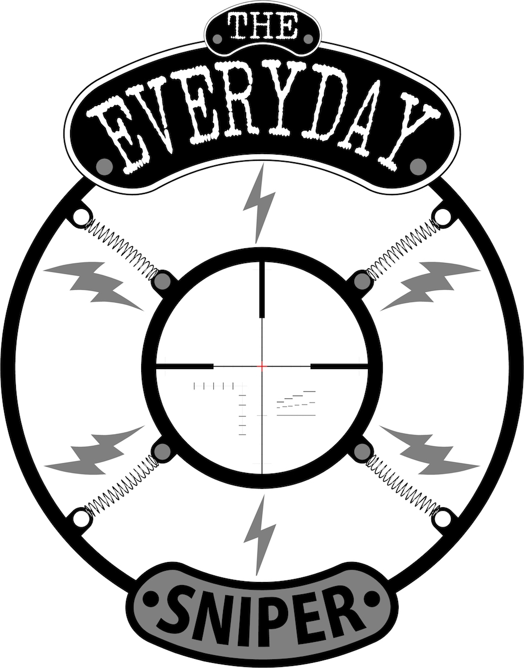 The Everyday Sniper Episode 163 MHSA Class AAR, Valkyrie Stuff, APO Rifle