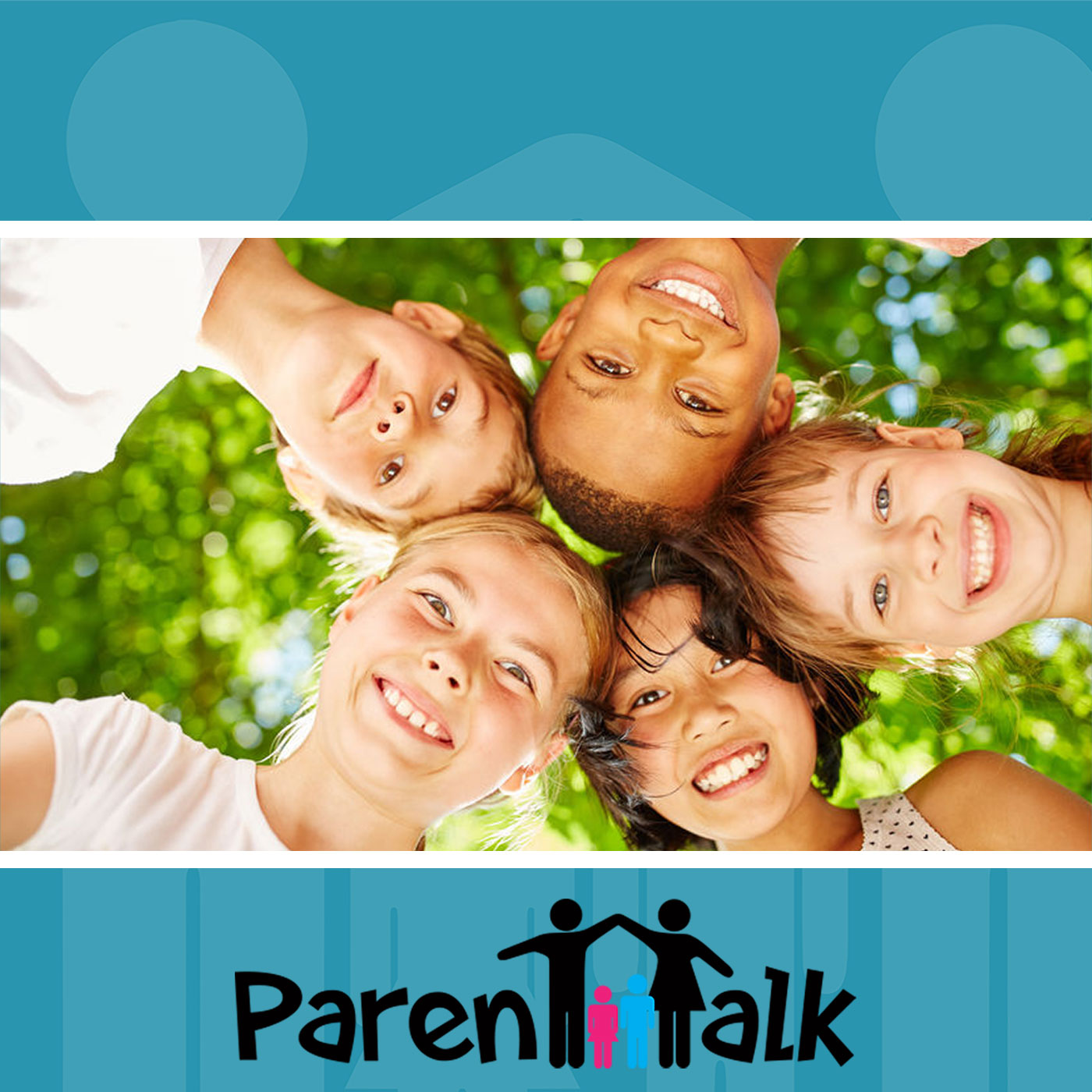 E094 - Cultivating Flourishing Children with Paul Pahil ...