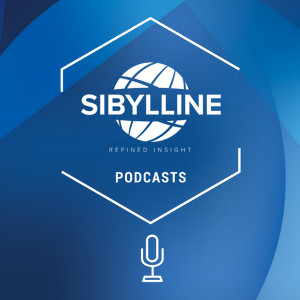 Sibylline Podcast - South Asia - Ethno-Religious Tension as a Political Tool