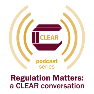 Episode 4: Sexual Abuse by Regulated Professionals: Achieving Zero Tolerance
