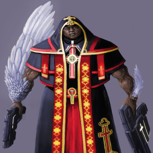 killah priest's heavy mental at 20: the empire never ended