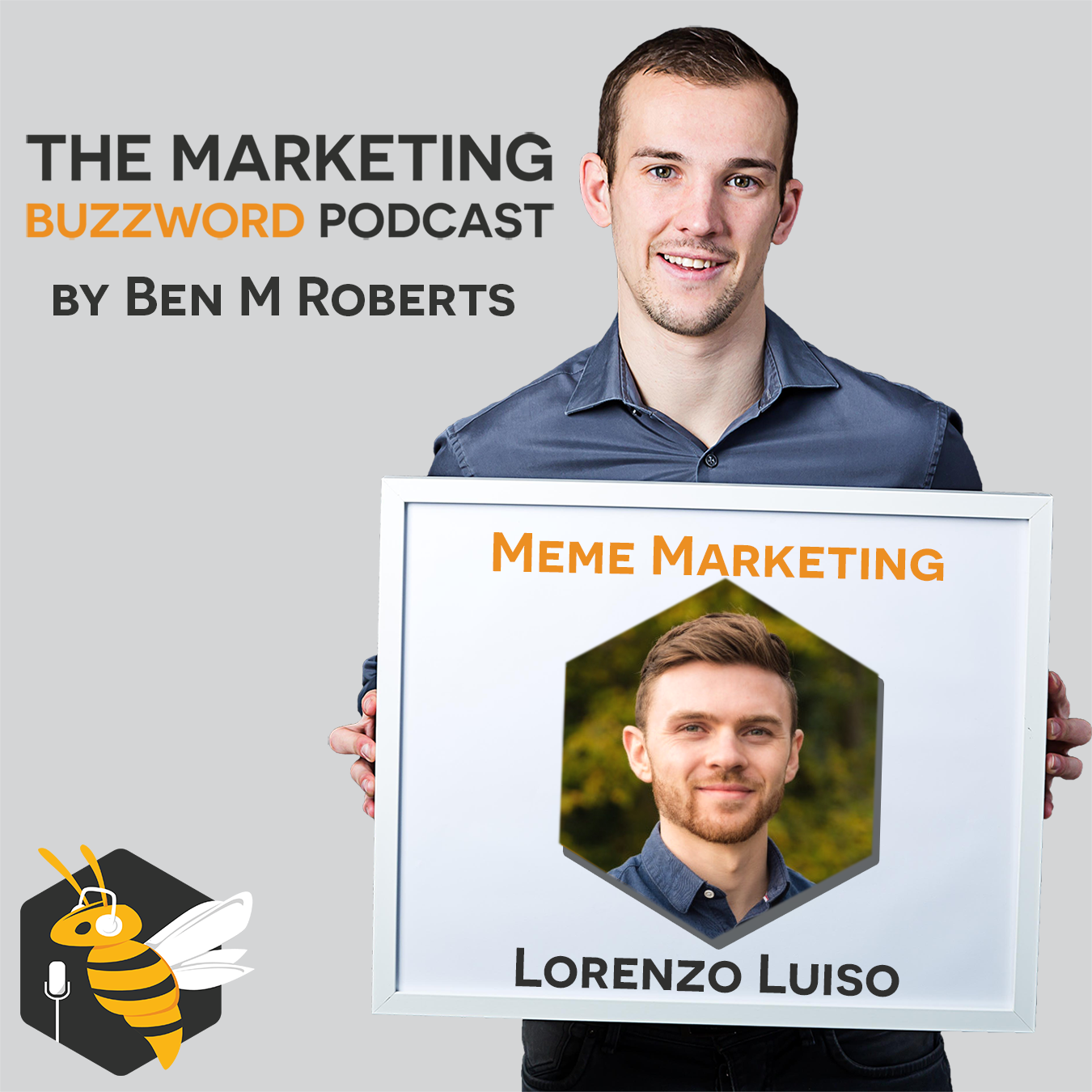 Meme Marketing - What is meme marketing? Should and can you incorporate memes into a marketing strategy? How can memes make you more relatable?