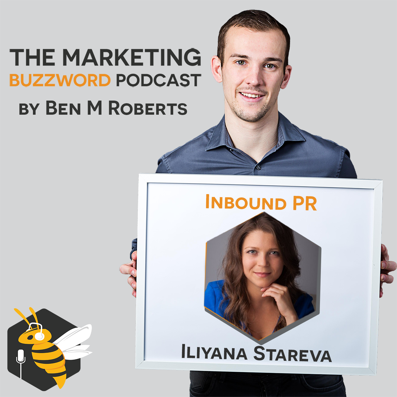 Inbound PR - What is inbound PR? How can we measure the effectiveness of PR? How can pr actually drive inbound leads into a business?
