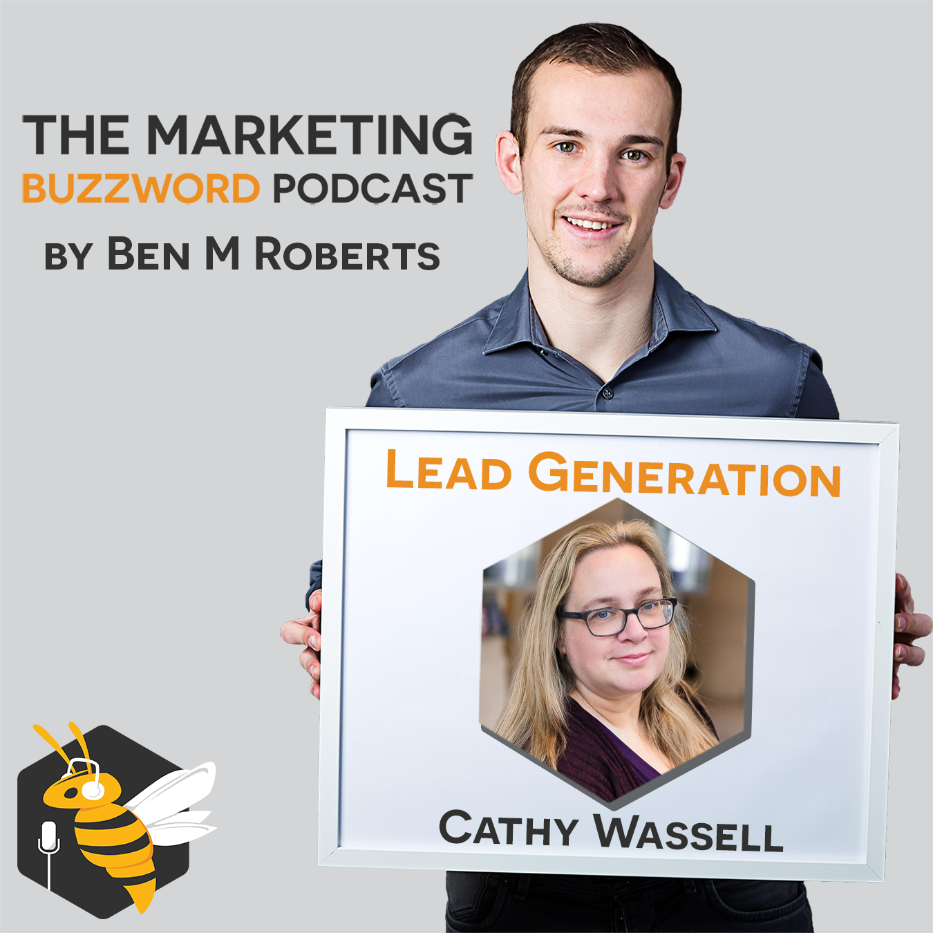 Lead Generation - How can we generate more leads without being spammy? What does the funnel even mean? Should we automate parts of our lead generation efforts?