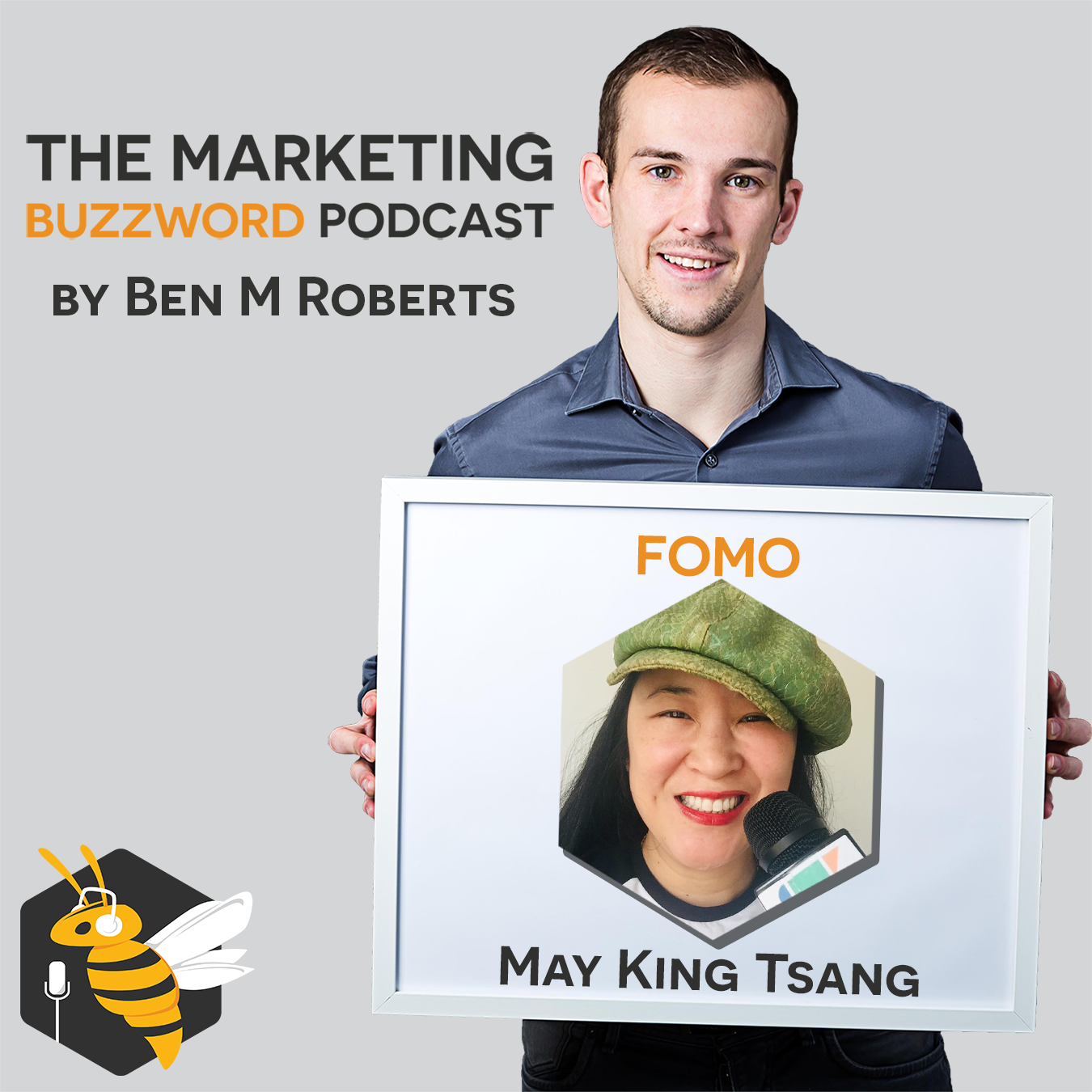 FOMO - What is FOMO? How can businesses leverage the fear of missing out? How can you create FOMO?