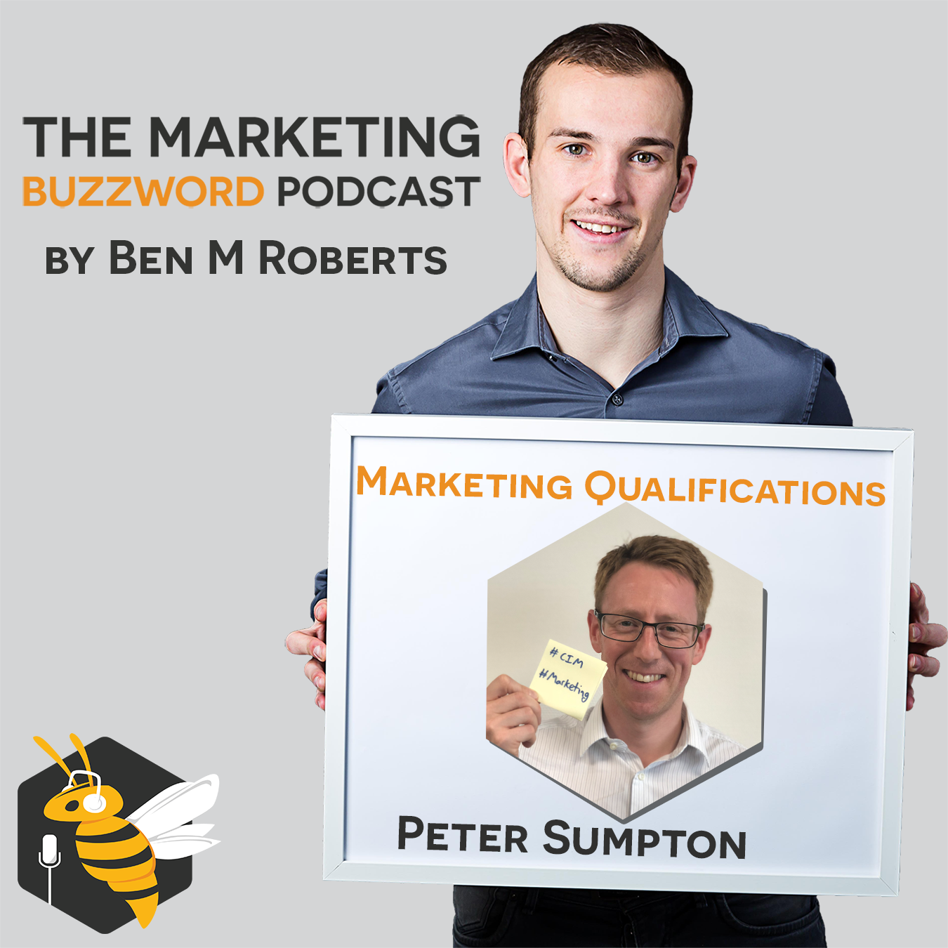 Marketing Qualifications - Are marketing qualifications still relevant? What is the point in spending the time to get a qualification? Should you be working in marketing without one?