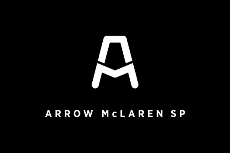 Sorting Through the Aftermath of the Arrow McLaren SP News