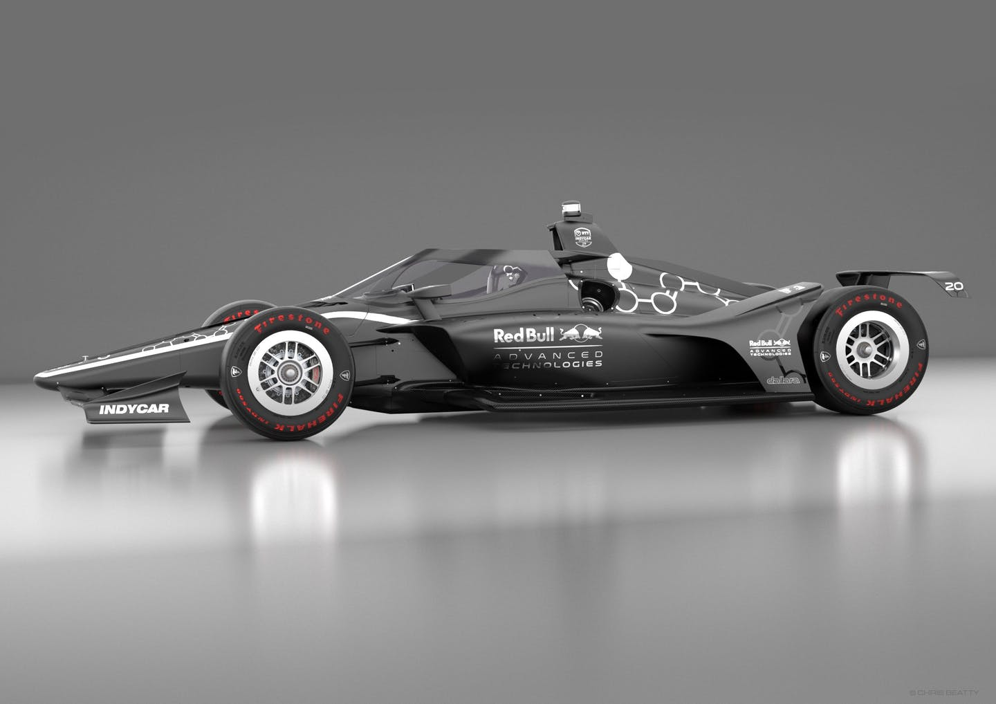 Aeroscreen Updates + Is This the Most Competitive Era in INDYCAR Racing History?