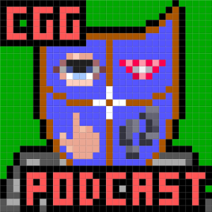 Episode 20: The Colonel's Bequest