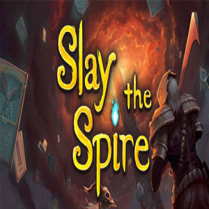 Interview with Bruce Brenneise, artist (Slay The Spire)