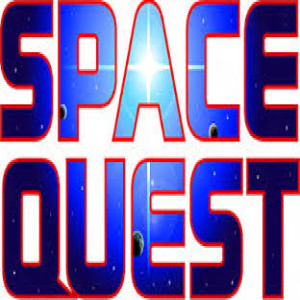 Ep. 49 - Space Quest series