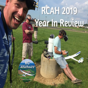 067 RCAH 2019 Year In Review