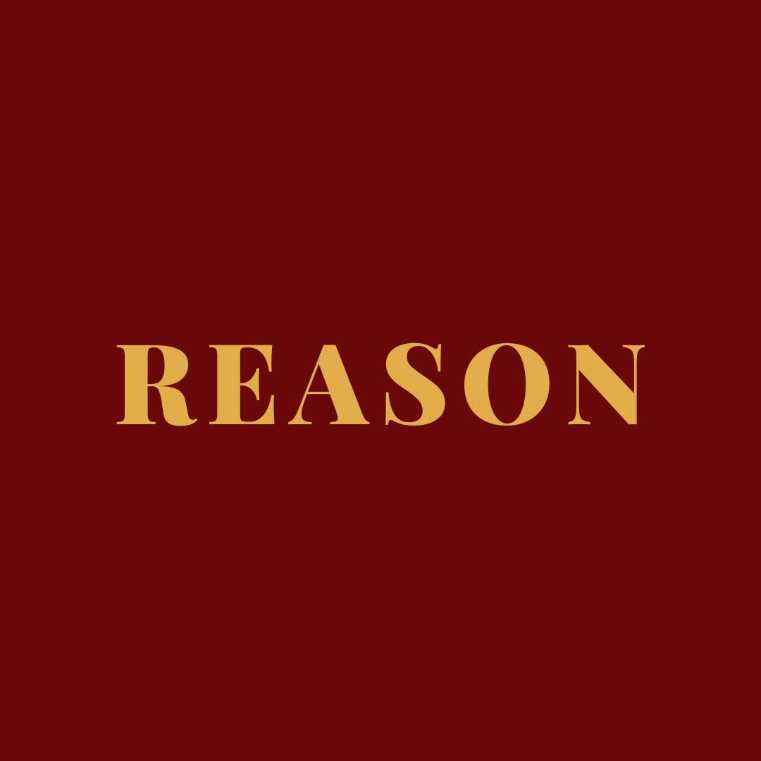 """Reason In Its Use: Part 1, Concepts, Judgments, and Arguments"""