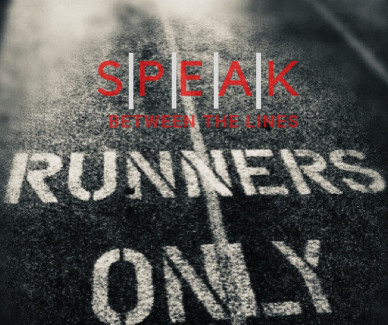 Episode #57: Runners Only