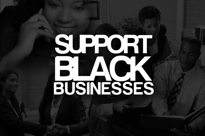 Episode #27: Supporting Black Businesses w/ Alex Sweet
